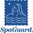 Any-Time Spas & Pools Inc. in Forest Hill, MD 21050 Swimming Pools