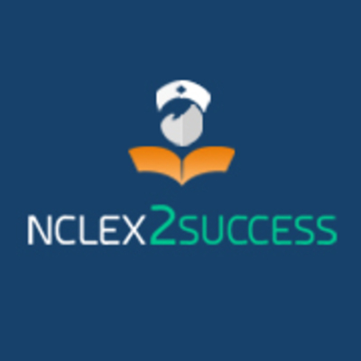 Nclex2Success in Irving, TX 75038 Education Services