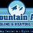 Mountain Air Cooling & Heating in Roland, OK 74954 Air Conditioning Contractors