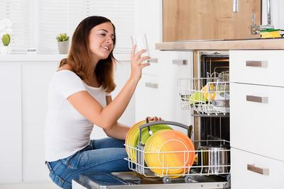 Avantgarde Appliance Repair Pros in Glenview, IL Appliance Repair and Maintenance