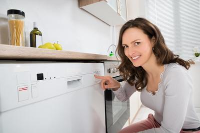 Appliance Repair Experts ASAP in Hoffman Estates, IL Appliance Repair and Maintenance