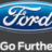 Marlow Ford in Luray, VA 22835 Auto Dealers Custom Designed & Replica
