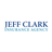 Jeff Clark Insurance Agency LLC in Boiling Springs, SC 29316 Insurance Agencies and Brokerages