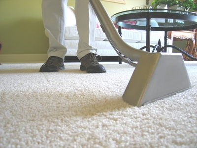 Cressman Carpet Cleaning in Costa Mesa, CA 92627 Carpet Cleaning & Dying