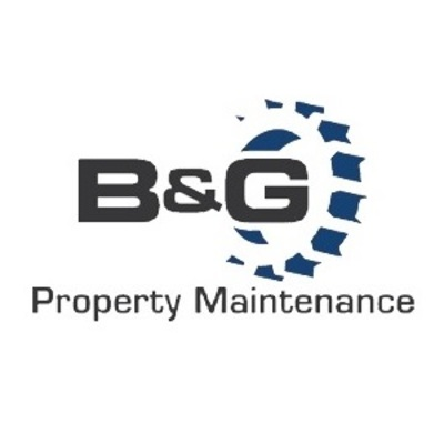B&G Property Maintenance and Electrical Contracting in Everest - Kirkland, WA Electrical Contractors