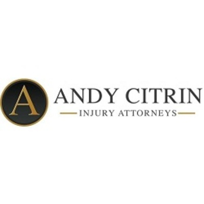 Andy Citrin Injury Attorneys in Daphne, AL Attorneys Personal Injury Law