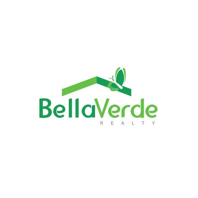 Bella Verde Realty in Kissimmee, FL 34759