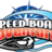 Speed Boat Adventure in Midtown District - San Diego, CA 92101 Adventure Travel