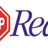 One Stop Realty, Inc. in Brownsville, TX 78520 Real Estate Agents