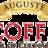 Auguste Escoffier School Of Culinary Arts in South Boulder - Boulder, CO 80305 Cooking Schools