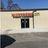 Mattress Factory Direct in Dalton, GA 30721 Mattress Manufacturers