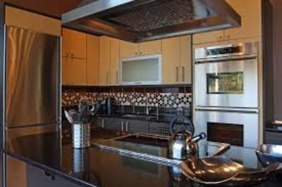Appliance Repair Los Angeles in Glassell Park - Los Angeles, CA 90039