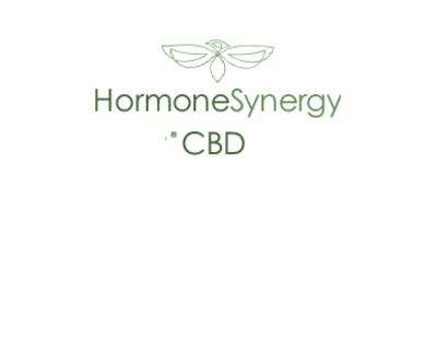 HormoneSynergy CBD in Portland, OR Diabetes Help Groups