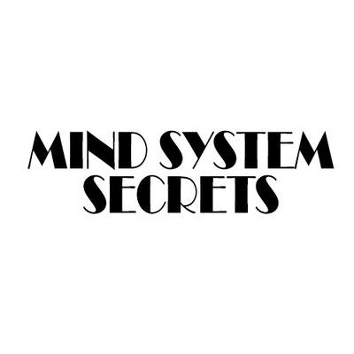 Mind System Secrets in Glendora, CA 91740 Internet Access Software & Services