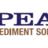Peak Sediment Solutions LLC in Gypsum, CO 81637 Construction