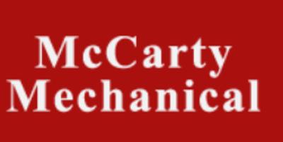 Mccarty Mechanical in KANSAS city, KS 66203 Air Conditioning & Heating Repair