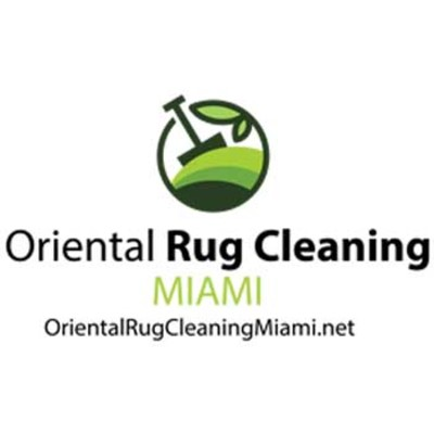 Oriental Rug Cleaning Pros Miami in Flagami - Miami, FL Carpet & Rug Cleaners