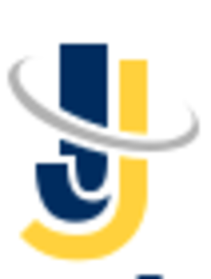 Dr James C Johnston - Orthopedic Joint Replacement Surgeon, Baltimore, MD in Baltimore, MD 21204