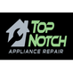 Photo of Top Notch Appliance Repair