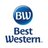Best Western Buffalo Ridge Inn in Custer, SD 57730 Hotels & Motels