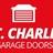 Garage Door Repair St Charles in Saint Charles, IL 60175 Garage Doors & Gates
