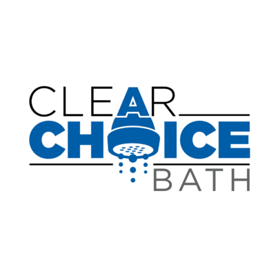 Clear Choice Bath in Omaha, NE Bathroom Planning & Remodeling