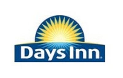 Days Inn by Wyndham Schenectady in Schenectady, NY 12308 Hotel & Motel Developers