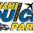 Miami Quick Park in Miami , FL 33142 Airport Parking Service