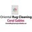 Oriental Rug Cleaning Coral Gables in Coral Gables, FL 33146 Carpet Cleaning & Repairing