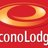 Econo Lodge Custer in Custer, SD 57730 Employment Agencies Restaurant Hotel & Motel Services