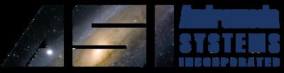Andromeda Systems Inc in Orange Park, FL 32073