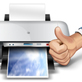 Photo of Xerox Printer Customer Support Canada