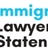 Immigration Lawyer Staten Island in Ardon Heights - Staten Island, NY 10312 Lawyers - Immigration & Deportation Law