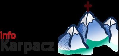 Info.Karpacz.Pl in New Port Richey, FL 34653 Accountants Business
