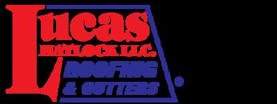 Lucas Roofing in Huntsville TX in Huntsville, TX Roofing Contractors