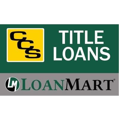 CCS Title Loans - LoanMart Inglewood in Inglewood, CA 90305 Loans Personal