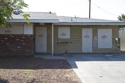 Las Vegas Cash for Homes in Las Vegas, NV Real Estate