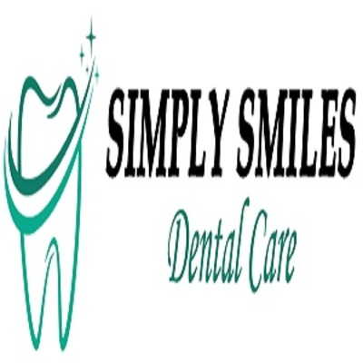 Simple Smiles Dental Care in Sacramento, CA 95827
