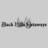 Black Hills Getaways in Spearfish, SD 57783 House Rentals