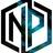 Nick Ponte Marketing in Kihei, HI 96753 Web Site Design