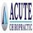 Acute Chiropractic Yakima in Yakima, WA 98903 Chiropractor