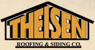 Theisen Roofing & Siding Co., in Cortland, IL Roofing Contractors