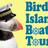 Bird Island Tours Ltd in Cutler, ME 04626 Boat Fishing Charters & Tours