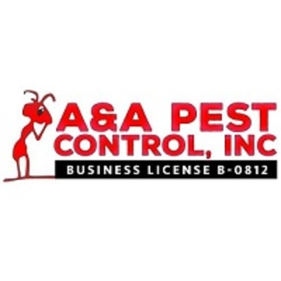 A & A Pest Control in Manchester, CT 06040