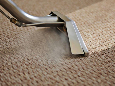 Dimsdale Carpet Cleaning in South Arroyo - Pasadena, CA 91105