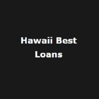 Hawaii Best Loans LLC in Ala Moana-Kakaako - Honolulu, HI Home Equity Loans
