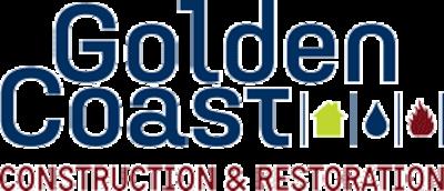 Home Renovation in Santa Rosa, CA 95403 Fire & Water Damage Restoration