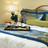 Blue Tree Resort in Orlando, FL 32836 Hotels & Motels