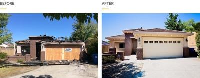 Construction Companies Near Me in Santa Rosa, CA 95404 Building Construction Consultants