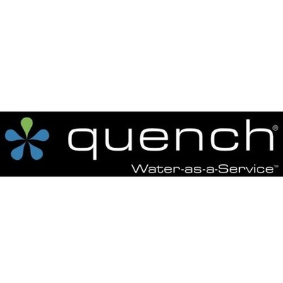 Quench USA - Miami - Fort Lauderdale in Pompano Beach, FL 33060 Water Companies